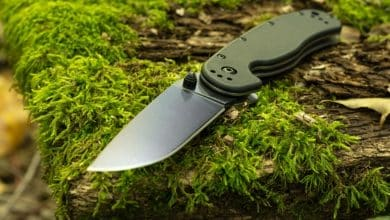 Photo of Best Automatic Knife Under $50 In 2021