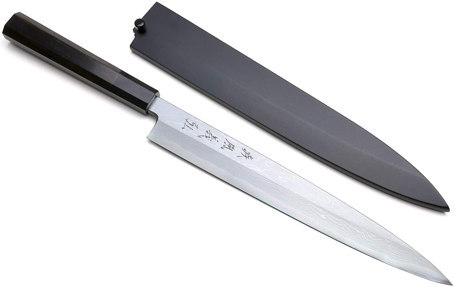 Best Sashimi Knife