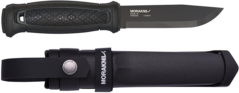 Morakniv Garberg Best Bushcraft Knife Under 100