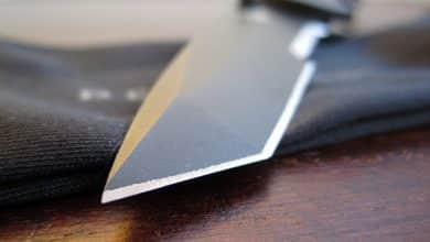 Photo of Best Tanto Knife – Ultimate Review [August]