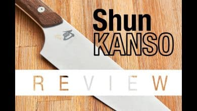 Photo of Shun Kanso Review – An Honest Article Based On Facts